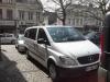 les minibus