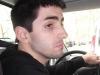 le chauffeur, Bastien