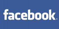 aevl-facebook